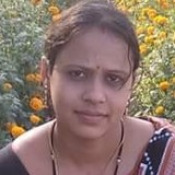 Sushilkumar from Araria | Woman | 24 years old | Gemini