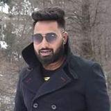 Karan from Delhi   Man   27 years old   Sagittarius