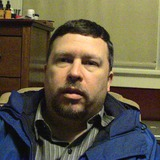 Jason Sellers from Columbiaville   Man   49 years old   Aries