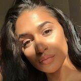Alitatynax9 from Arvada | Woman | 35 years old | Taurus