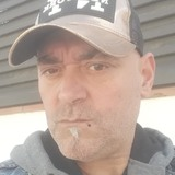 Miguel from Mataro | Man | 47 years old | Leo