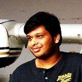 Dheersj from Machilipatnam | Man | 22 years old | Virgo