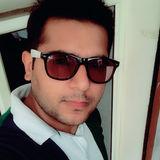 Srv from Delhi   Man   28 years old   Virgo