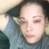 Lidsz from Paterson | Woman | 34 years old | Taurus