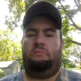 Jdoghomeboy from Xenia | Man | 37 years old | Pisces