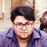 Rohan from Ranaghat | Man | 31 years old | Aquarius