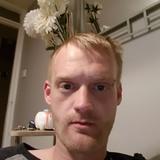Matt from Ibstock | Man | 31 years old | Pisces