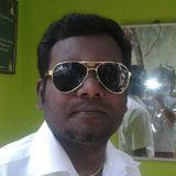 Vimal from Chinnasekkadu | Man | 40 years old | Aquarius