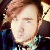 Chevner from Cedarville | Man | 22 years old | Capricorn
