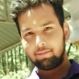 Aadi from Bijnor   Man   25 years old   Gemini