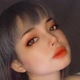 Iriss from Kuala Lumpur | Woman | 20 years old | Capricorn