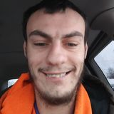 Jamezt from Beloit   Man   29 years old   Pisces