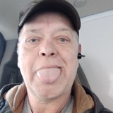 Randylivermost from Chicago | Man | 57 years old | Aries