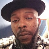 Lachonm6D from Houston | Man | 35 years old | Capricorn