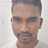 Kalai from Petaling Jaya | Man | 31 years old | Taurus
