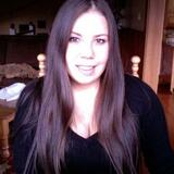 Kathlyn from Norway | Woman | 24 years old | Virgo