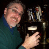 Horsefrak from Auckland | Man | 56 years old | Scorpio