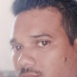 Ashok from Khurda   Man   36 years old   Gemini