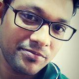 Mitu from Baranagar | Man | 30 years old | Libra