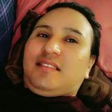Camilo from Huntsville | Man | 31 years old | Cancer