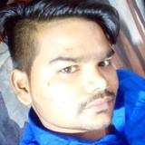 Raaz from Durg | Man | 35 years old | Taurus
