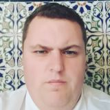 Mihai from Algorta | Man | 29 years old | Cancer