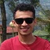 Patrick from Teluknaga | Man | 26 years old | Scorpio