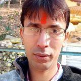 Jeetu from Itarsi | Man | 32 years old | Aquarius