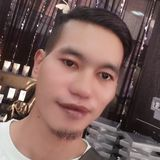Tengkuhasdie from Kuala Lumpur | Man | 38 years old | Cancer