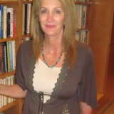 Dana from Carlsbad | Woman | 66 years old | Capricorn