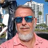 Beachguy from Sarasota   Man   59 years old   Taurus