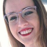 Jackie from Singleton | Woman | 23 years old | Taurus