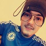 Jojo from Wasquehal | Man | 27 years old | Leo