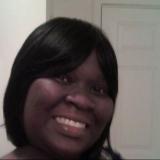 Shay from West Monroe | Woman | 38 years old | Sagittarius