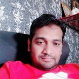 Dhanu looking someone in Poona, State of Maharashtra, India #4