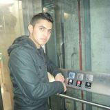 Saqii from San Asensio | Man | 29 years old | Virgo
