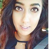 Indian Girls & Women in Fresno, California #2