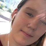Jazzy from Wembley | Woman | 22 years old | Leo