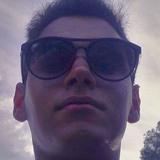 Ferbando from Vertaizon | Man | 31 years old | Capricorn