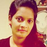 Varma from Bhimavaram | Woman | 24 years old | Sagittarius