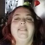 Fungirl from Albia | Woman | 46 years old | Sagittarius
