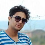 Shree from Kolhapur | Man | 25 years old | Scorpio