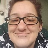 Sweetums from Gilbertville | Woman | 34 years old | Aries