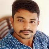 Dev from Bhuj | Man | 25 years old | Scorpio