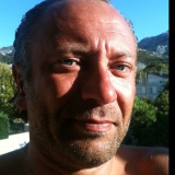 Loic from Dourdan | Man | 43 years old | Pisces