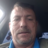 Colly from Nottingham | Man | 46 years old | Libra