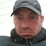 Deun from Lomme   Man   44 years old   Sagittarius