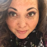 Chickie from Paducah | Woman | 27 years old | Sagittarius