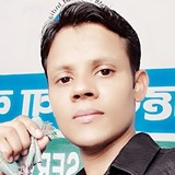 Arpit from Muzaffarnagar | Man | 29 years old | Pisces