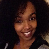 Yazzy from Lawrence | Woman | 27 years old | Libra